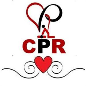 Faculty/Staff Adult CPR/AED Training